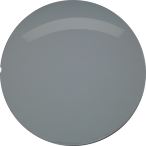 Polarized Gray